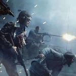 Game Battlefield 6 Akan Sertakan Lebih Banyak Pemain untuk PS5 dan Xbox Series X