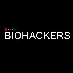 Biohackers, Film thriller Sci-fi Jerman Tayang di Netflix