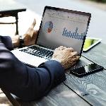 5 Penyebab Bisnis Gagal Berkembang