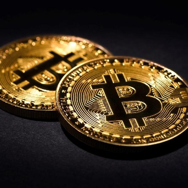Begini Langkah Berinvestasi Bitcoin