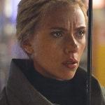 Inilah Detail Pertama Film Solo Black Widow