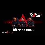 Ngobrol Interior Mobil, Installer Audio Kena Semprot