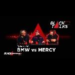 BMW vs Mercedes, Rivalitas Abadi Raksasa Otomotif