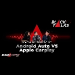 Rivalitas Driving Companion Apps Keluaran Android dan Apple