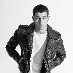Nick Jonas Akan Ikut Tampil di MTV Video Music Awards 2016