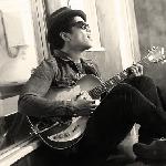 Dalam Waktu Dekat Bruno Mars Rilis Album Ketiganya