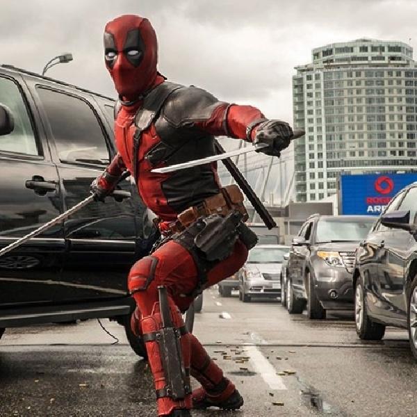 Bryan Singer Bicara Kemungkinan Membawa Deadpool Kedalam Flm X-Men