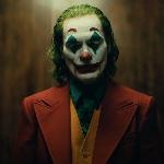 Joaquin Phoenix Tertarik untuk Kembali Memerankan Joker