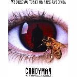 Reboot Film Candyman Memasuki Tahap Produksi
