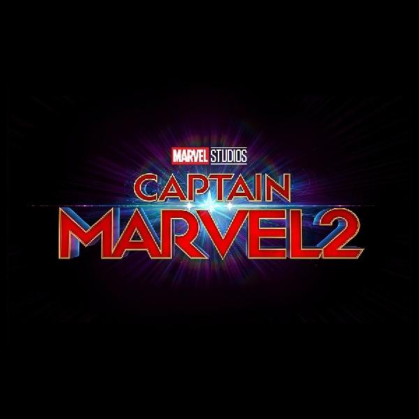 Bocoran Sinopsis Sekuel Kedua Captain Marvel