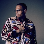 Chris Brown Bocorkan Lagu Baru 'Yellow Tape' Via Instagram