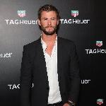 Chris Hemsworth Resmi Bergabung dalam 'Star Trek 4'