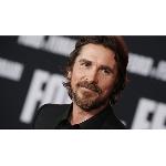 """Beberapa Penggemar Marvel Sangat Menginginkan Christian Bale sebagai Beta Ray Bill di """"Thor 4"""""""