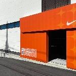 Nike SNKRS Buka CO.JP Tournament
