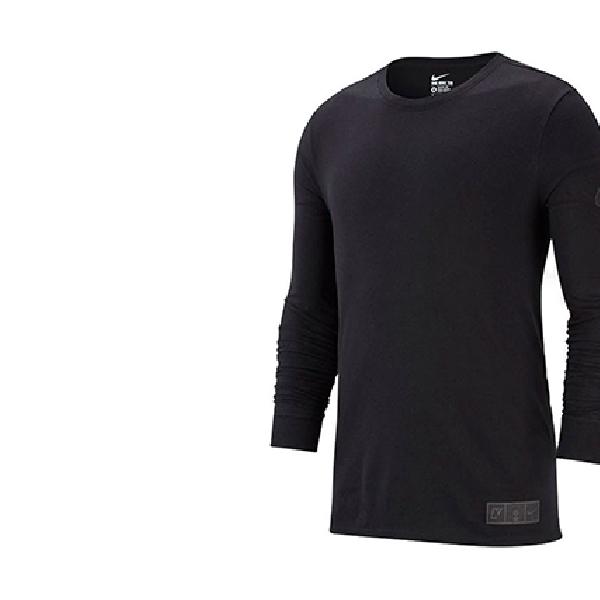 Simpel Tapi Keren! Ini Dia T-Shirt Terbaru Nike