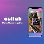 Collab, Aplikasi Kolaborasi Music Video Buatan Facebook Resmi Diluncurkan