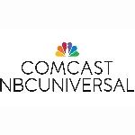 NBCUniversal (Juga) Luncurkan Layanan Streaming Sendiri