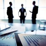 3 Tugas Menjemukan yang Penting Dilakukan Semua Pengusaha Sukses