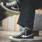 Rekomendasi Tiga Sneakers Lokal dengan Pride Tinggi