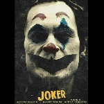 Warner Bros Rilis Trailer Perdana Film Joker