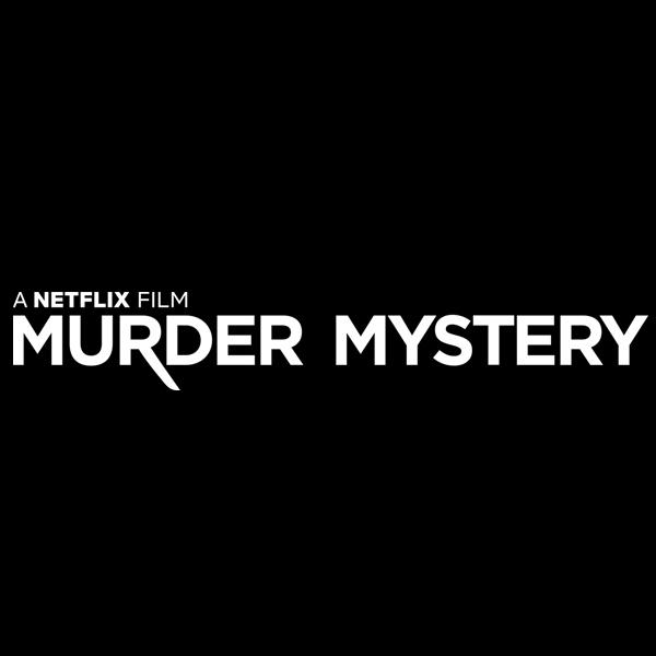 Murder Mystery Karya Adam Sandler Pecahkan Rekor di Netflix
