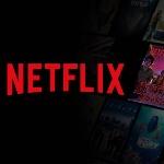 Film Thriller Terbaik di Netflix Saat Ini
