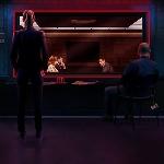 "Seri Original Netflix ""Criminal"" Lebih Dari Sekedar Eksperimen Pemikiran"
