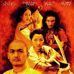 """Bukan Hanya """"Parasite"""", Ternyata Film-Film Asia Ini juga Sukses Memenangkan Piala Oscar"""