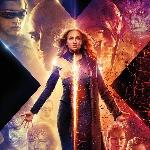 Trailer Terakhir Dark Phoenix Dirilis