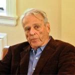 Penulis Naskah Legendaris Willian Goldman Meninggal di Umur 87 Tahun