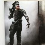 Brad Pitt Dibidik Fox Perankan Cable Di Deadpool 2