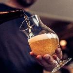 Daftar Bir Murah dan Berkualitas untuk Diminum Saat Santai