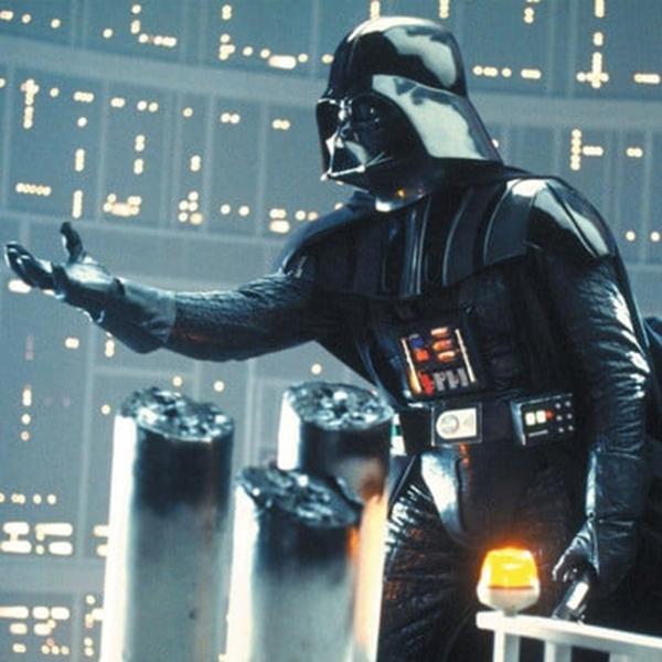 Begini Urutan yang Benar Film Waralaba Star Wars