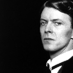 Isle Of Wight Festival Gelar Tribute Untuk David Bowie