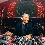 David Guetta Tak Sengaja Bocorkan Pembuatan Album Ketujuh