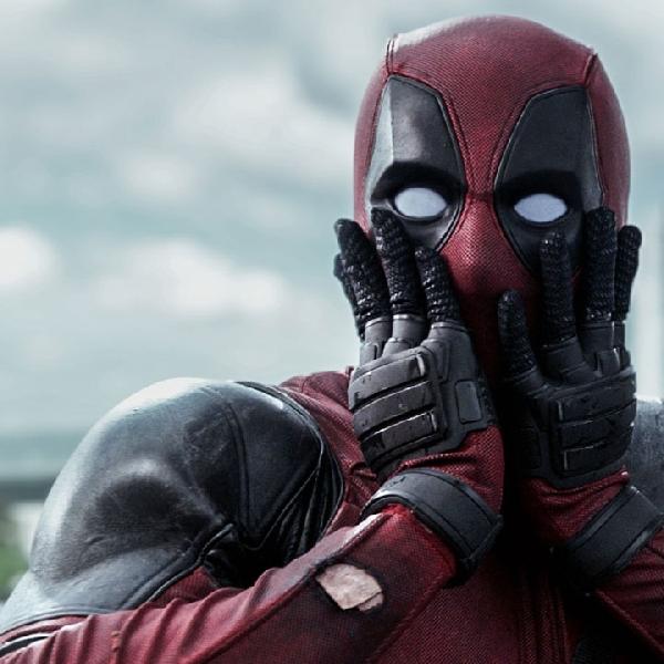 Produser Ini Ingin Sandingkan Deadpool dengan Spider-Man