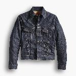 3 Rekomendasi Jaket Denim Buat yang Suka Style Casual