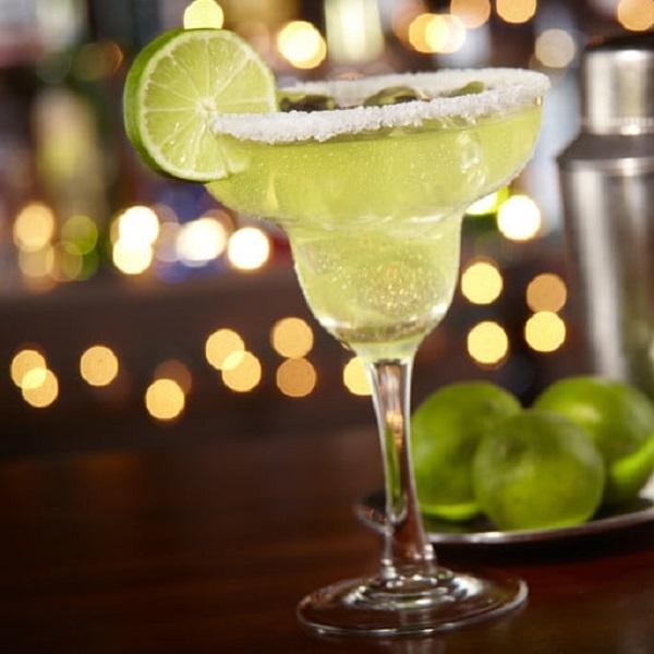 Deretan Tequilas Terbaik untuk Margarita Tahun 2021