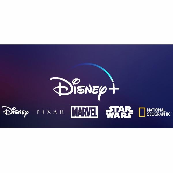 Meluncur November, Disney + Ternyata Hanya Untuk 5 Negara
