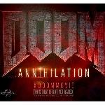 Doom: Annihilation Dipastikan Tayang di bioskop Oktober Nanti
