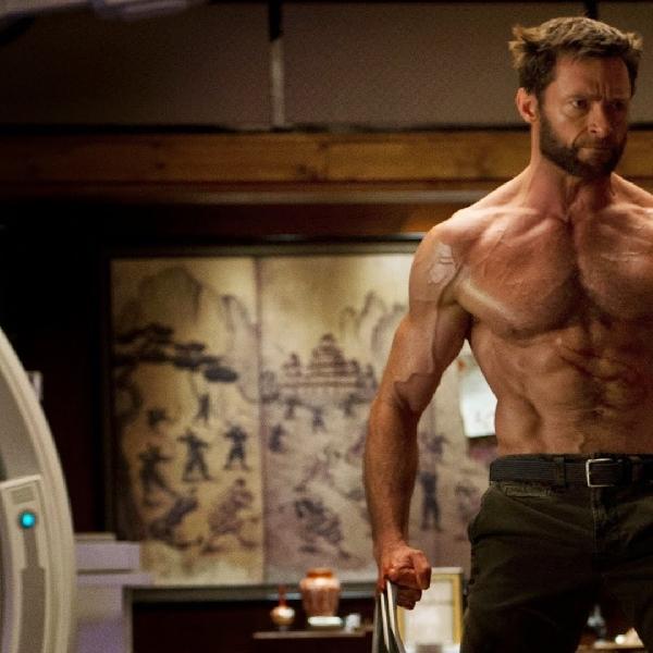 Hugh Jackman Berkemungkinan Kembali Untuk Peran Superhero