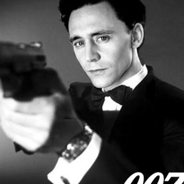 Calon Pemain James Bond Dinilai Terlalu Sombong