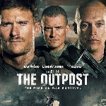 """The Outpost"", Drama Perang Besutan Rod Lurie"