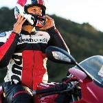 Ducati Memperkenalkan Koleksi Pakaian 2021