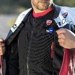 Ducati Memperkenalkan Jaket Smart Airbag Terbaru