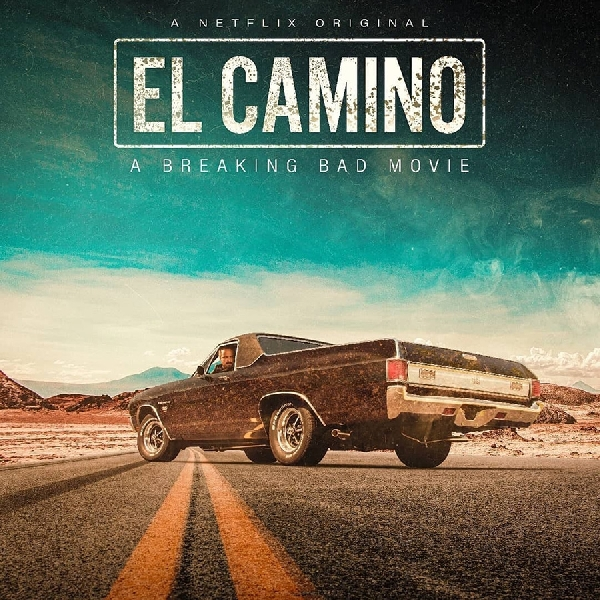 Film Breaking Bad El Camino Akan Tayang Eksklusif 3 Hari di Bioskop Terpilih
