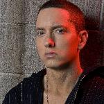 Eminem Berikan Bocoran tentang Lagu Barunya