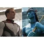 Akhirnya Avatar Tumbang! Cameron Ucapkan Selamat Buat Endgame