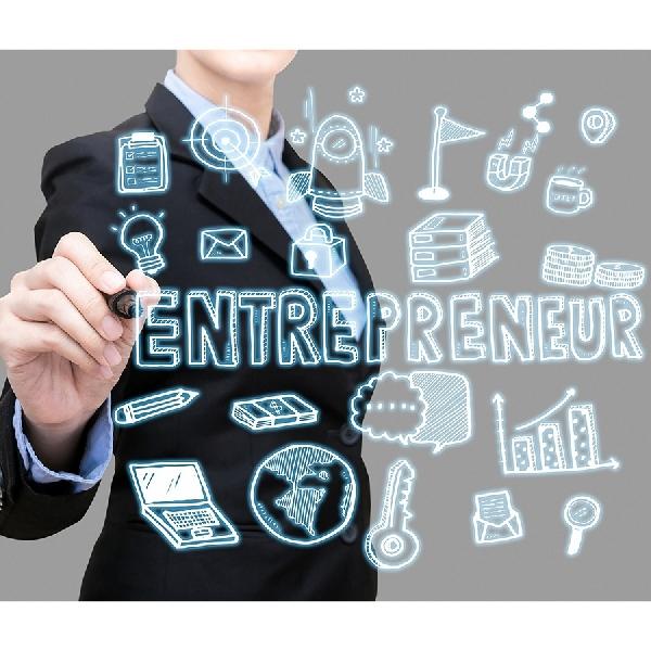 5 Langkah Menjaga Kesehatan Bagi Entrepreneur
