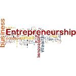 Jadilah Entrepreneur yang Awas Data
